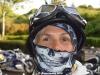27_brescoudos_bike_week_balade_ du_cap_d_agde_a_lamalou_29