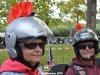27_brescoudos_bike_week_balade_ du_cap_d_agde_a_lamalou_3