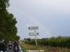 27_brescoudos_bike_week_balade_ du_cap_d_agde_a_lamalou_30