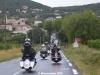 27_brescoudos_bike_week_balade_ du_cap_d_agde_a_lamalou_31