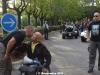 27_brescoudos_bike_week_balade_ du_cap_d_agde_a_lamalou_32