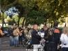 27_brescoudos_bike_week_balade_ du_cap_d_agde_a_lamalou_33