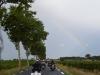 27_brescoudos_bike_week_balade_ du_cap_d_agde_a_lamalou_34