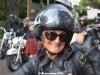 27_brescoudos_bike_week_balade_ du_cap_d_agde_a_lamalou_35