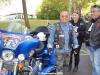 27_brescoudos_bike_week_balade_ du_cap_d_agde_a_lamalou_36