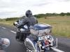 27_brescoudos_bike_week_balade_ du_cap_d_agde_a_lamalou_37