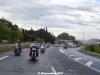 27_brescoudos_bike_week_balade_ du_cap_d_agde_a_lamalou_4