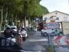 27_brescoudos_bike_week_balade_ du_cap_d_agde_a_lamalou_5