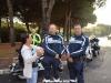27_brescoudos_bike_week_balade_ du_cap_d_agde_a_lamalou_6