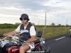 27_brescoudos_bike_week_balade_ du_cap_d_agde_a_lamalou_7
