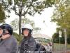 27_brescoudos_bike_week_balade_ du_cap_d_agde_a_lamalou_8
