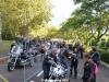 27_brescoudos_bike_week_balade_ du_cap_d_agde_a_lamalou_9