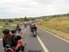 27th BBW Run du Cap d'Agde à Villeneuve (26)