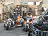 27_brescoudos_bike_week_saint_gervais_sur_mare_1