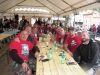 27_brescoudos_bike_week_saint_gervais_sur_mare_10