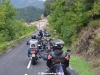 27_brescoudos_bike_week_saint_gervais_sur_mare_101