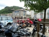 27_brescoudos_bike_week_saint_gervais_sur_mare_107