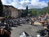 27_brescoudos_bike_week_saint_gervais_sur_mare_108