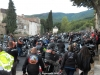 27_brescoudos_bike_week_saint_gervais_sur_mare_11
