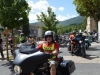 27_brescoudos_bike_week_saint_gervais_sur_mare_111