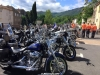 27_brescoudos_bike_week_saint_gervais_sur_mare_112