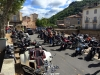 27_brescoudos_bike_week_saint_gervais_sur_mare_114
