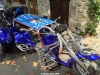27_brescoudos_bike_week_saint_gervais_sur_mare_117