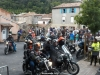 27_brescoudos_bike_week_saint_gervais_sur_mare_12