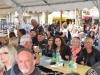 27_brescoudos_bike_week_saint_gervais_sur_mare_125