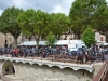 27_brescoudos_bike_week_saint_gervais_sur_mare_127
