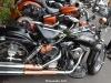27_brescoudos_bike_week_saint_gervais_sur_mare_128