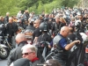 27_brescoudos_bike_week_saint_gervais_sur_mare_13