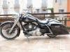 27_brescoudos_bike_week_saint_gervais_sur_mare_130