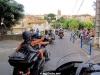 27_brescoudos_bike_week_saint_gervais_sur_mare_136