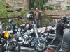 27_brescoudos_bike_week_saint_gervais_sur_mare_14
