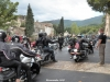 27_brescoudos_bike_week_saint_gervais_sur_mare_3