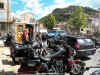 27_brescoudos_bike_week_saint_gervais_sur_mare_34