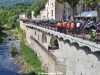 27_brescoudos_bike_week_saint_gervais_sur_mare_39