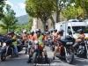 27_brescoudos_bike_week_saint_gervais_sur_mare_41