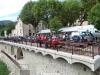 27_brescoudos_bike_week_saint_gervais_sur_mare_45