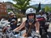 27_brescoudos_bike_week_saint_gervais_sur_mare_46