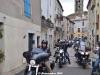 27_brescoudos_bike_week_saint_gervais_sur_mare_49