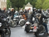 27_brescoudos_bike_week_saint_gervais_sur_mare_5