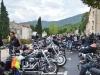 27_brescoudos_bike_week_saint_gervais_sur_mare_52