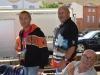27_brescoudos_bike_week_saint_gervais_sur_mare_54