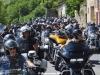 27_brescoudos_bike_week_saint_gervais_sur_mare_55