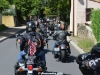 27_brescoudos_bike_week_saint_gervais_sur_mare_56