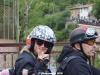 27_brescoudos_bike_week_saint_gervais_sur_mare_57