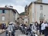 27_brescoudos_bike_week_saint_gervais_sur_mare_58