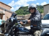 27_brescoudos_bike_week_saint_gervais_sur_mare_59